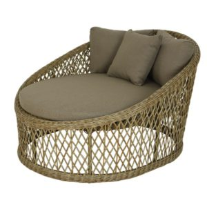 Fez Daybed